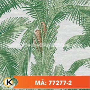 giay-dan-tuong-avenue-ma-77277-2