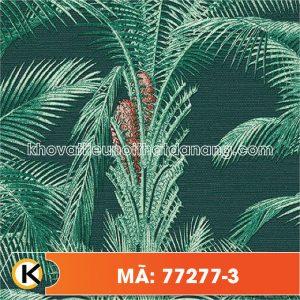 giay-dan-tuong-avenue-ma-77277-3