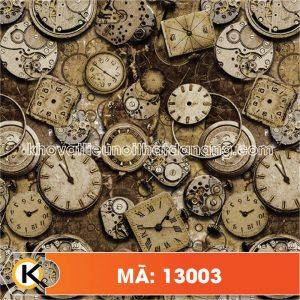 giay-dan-tuong-luca-13003