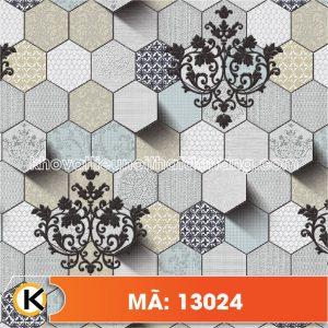 giay-dan-tuong-luca-13024