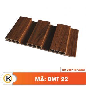 lam-nhua-gia-go-BMT22