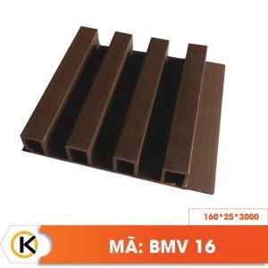 lam-nhua-gia-go-BMV16