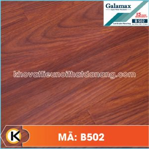 san-go-galamax-12ly-B502