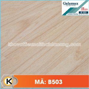 san-go-galamax-12ly-B503