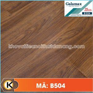 san-go-galamax-12ly-B504