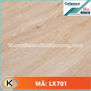 san-go-galamax-12ly-LX701