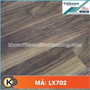 san-go-galamax-12ly-LX702