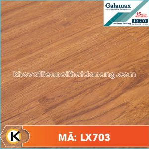 san-go-galamax-12ly-LX703