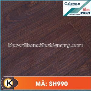 san-go-galamax-12ly-SH990