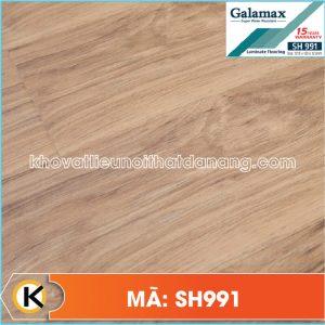 san-go-galamax-12ly-SH991