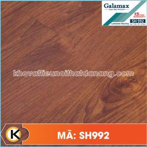san-go-galamax-12ly-SH992