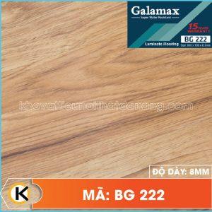 san-go-galamax-BG222