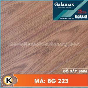 san-go-galamax-BG223