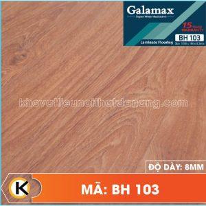 san-go-galamax-BH103