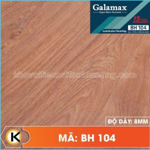 san-go-galamax-BH104
