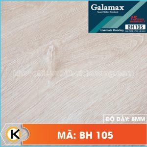 san-go-galamax-BH105