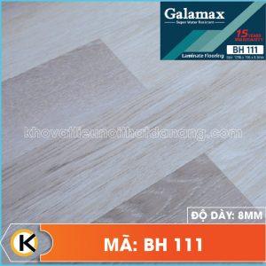 san-go-galamax-BH111