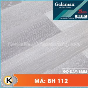san-go-galamax-BH112