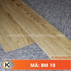 san-nhua-dan-keo-BM-10
