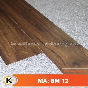 san-nhua-dan-keo-BM-12