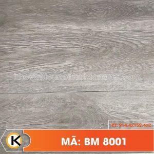 san-nhua-dan-keo-BM-8001