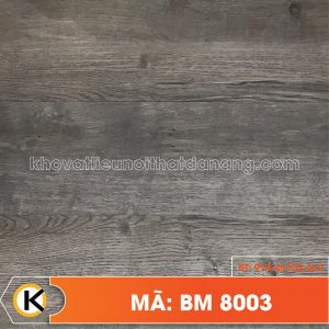 san-nhua-dan-keo-BM-8003