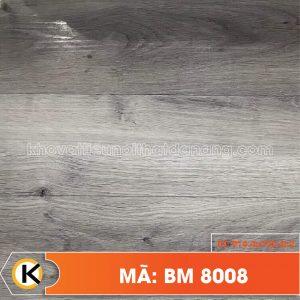 san-nhua-dan-keo-BM-8008