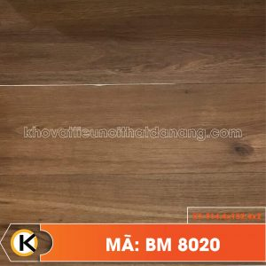 san-nhua-dan-keo-BM-8020
