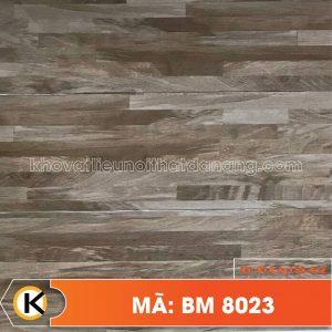 san-nhua-dan-keo-BM-8023