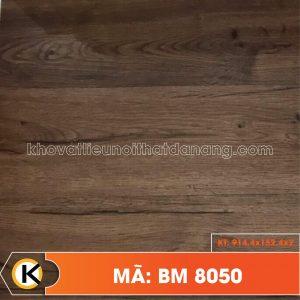 san-nhua-dan-keo-BM-8050