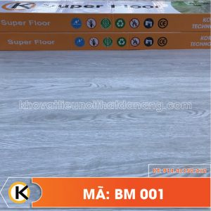 san-nhua-dan-keo-BM001