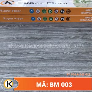 san-nhua-dan-keo-BM003