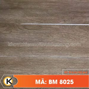 san-nhua-dan-keo-Bm-8025