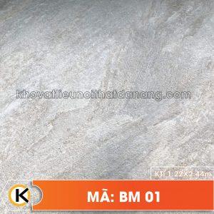 tam-pvc-van-da-BM-01
