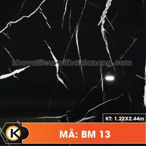 tam-pvc-van-da-BM-13